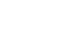 Sciences Humaines